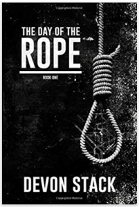 The Day of the Rope